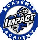 Académie de l'Impact