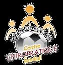 Ligue de soccer intérieur