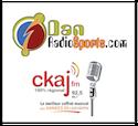 Chroniques Radio Web
