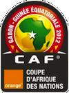 Coupe d'Afrique des Nations 2015