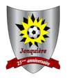 Club soccer Jonquière