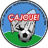 Club de soccer Métabetchouan