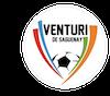 Club Venturi Saguenay