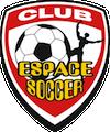 Achetez un chandail de Espace-Soccer
