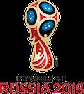 Russie 2018