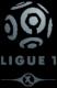 Ligue 1 -France