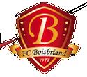 Fc Boisbriand