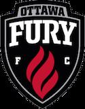 FC Fury Ottawa