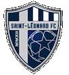 Fc Saint Léonard