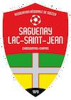 A.R.Sag-Lac
